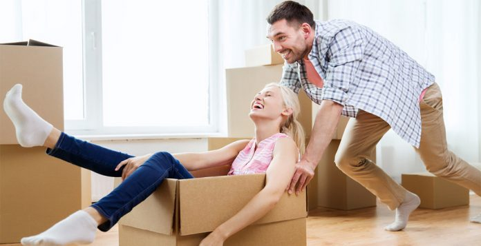 top best movers